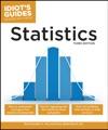 Statistics 3E