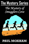 The Mystery of Smugglers Cove