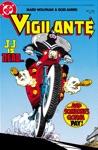 The Vigilante 1983- 10