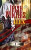 Alex - Irish Winters