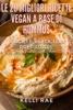 Le 20 migliori ricette Vegan a base di hummus. Facili e veloci da preparare