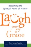 Laugh Your Way To Grace