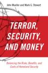 Terror Security And Money