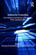 Industrial Transition