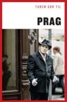 Turen Gr Til Prag