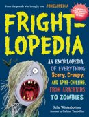 Frightlopedia