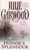 Download and Read Online Honor's Splendour