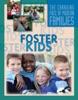 Foster Kids