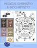 Anna Onderkova - Medical Chemistry & Biochemistry artwork