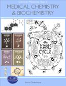 Medical Chemistry & Biochemistry