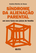 Síndrome da alienação parental Book Cover