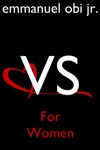 Versus For Women