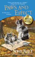 Paws and Effect ebook Download