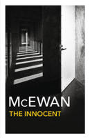 Download and Read Online The Innocent
