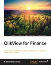 QlikView For Finance