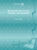 Secretaría de Cultura - Diccionario universal de história y de Geografía ilustración