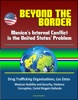Beyond The Border: Mexico's Internal Conflict Is The United States' Problem - Drug Trafficking Organizations, Los Zetas, Mexican Stability And Security, Violence, Corruption, Cartel Kingpin Gallardo