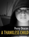 A Thankless Child