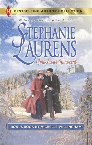 Stephanie Laurens & Michelle Willingham - Impetuous Innocent