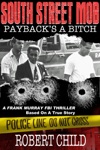 South Street Mob Book One