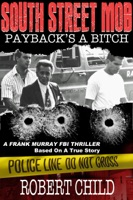 South Street Mob: Book One