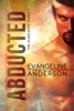 Abducted: Book 1 in the Alien Mate Index Series