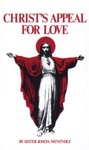 Christs Appeal For Love