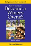 FabJob Guide To Become A Winery Owner