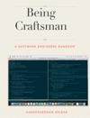 Being Craftsman