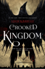 Leigh Bardugo - Six of Crows: Crooked Kingdom artwork