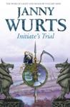 Initiates Trial