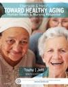 Ebersole  Hess Toward Healthy Aging - E-Book