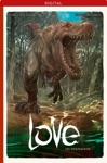 Love 04 Die Dinosaurier