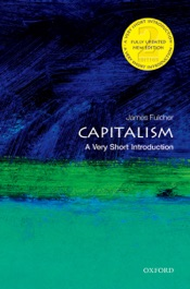 Download Capitalism: A Very Short Introduction