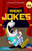 Racist Jokes Book Cover