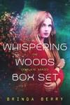 Whispering Woods Box Set