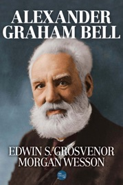 Alexander Graham Bell PDF Download
