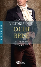 Cœur brisé PDF Download