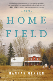 Home Field by Home Field