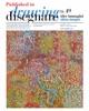 Ricerca E Pedagogia Con La Rappresentazione Nell'esperienza Di László Moholy-Nagy  The Issue Of Representation In László Moholy-Nagy's Research And Pedagogy