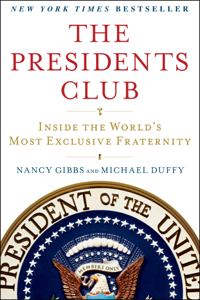 The Presidents Club Summary