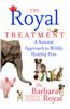 The Royal Treatment - Barbara Royal