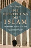 Die Entstehung des Islam