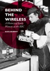 Behind The Wireless