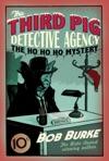 The Ho Ho Ho Mystery