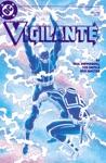 The Vigilante 1983- 23