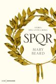 SPQR Book Cover