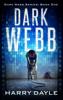 Harry Dayle - Dark Webb artwork