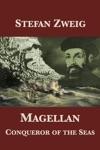 Magellan Conqueror Of The Seas