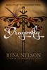 Resa Nelson - Dragonfly  artwork